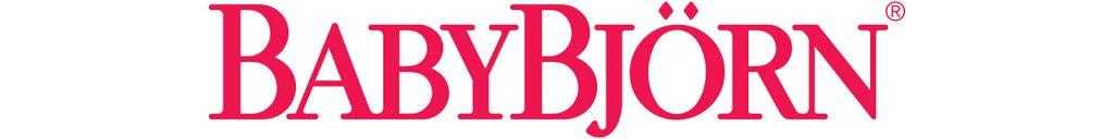 Logo Babybjorn