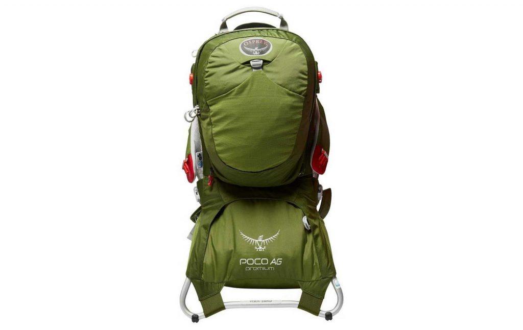 4648cb05ac36 Porte bébé de randonnée pas cher - Avis, prix et test pour choisir ...